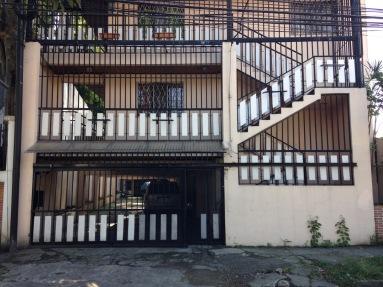 costarica_sanjose_house