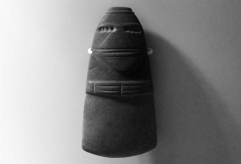 costarica_sanjose_museum6