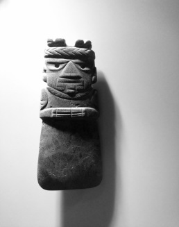 costarica_sanjose_museum7