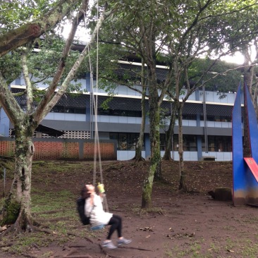 costarica_sanjose_universidadswing