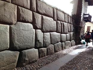 peru_cusco_architecturalstyles