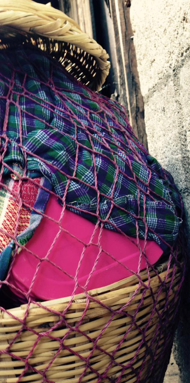 guatemala_antigua_mercadoshoppingbasket-1