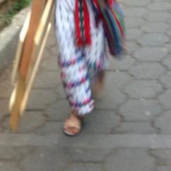 guatemala_kid-1