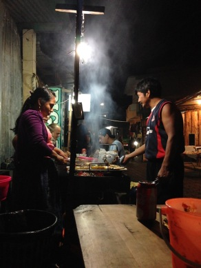 guatemala_sanjuan_streetfood