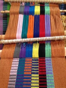 guatemala_sanjuan_weaving1