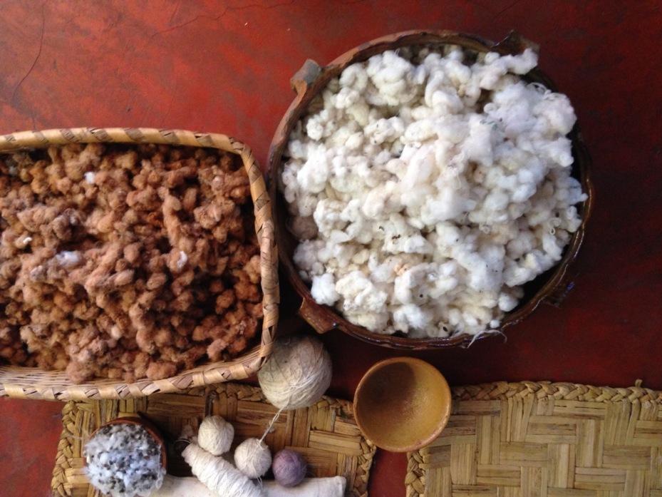 guatemala_sanjuan_weaving2