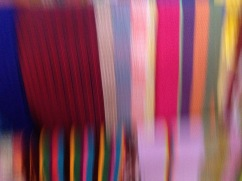 guatemala_sanjuan_weaving4