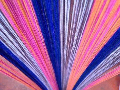 guatemala_sanjuan_weaving5