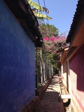 guatemala_sanmarcosnarrowpaths