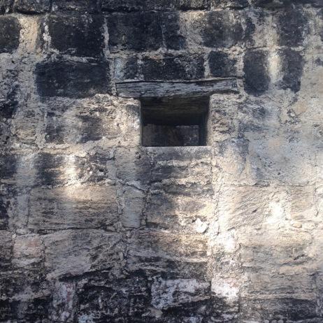 guatemala_tikal_window-1