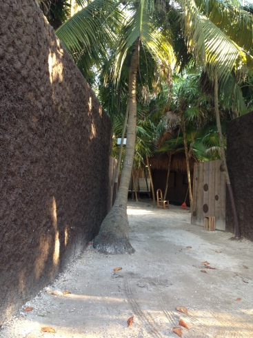 mexico_tulum_architecture3