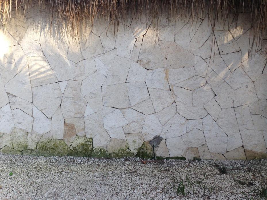mexico_tulum_architecture4