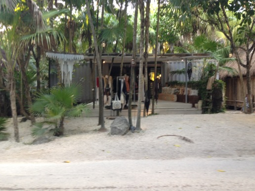 mexico_tulum_shop1
