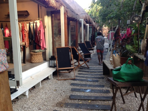mexico_tulum_shop3