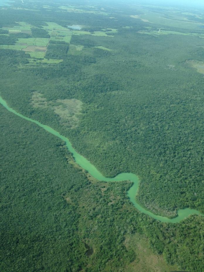 belize_ontheair_river
