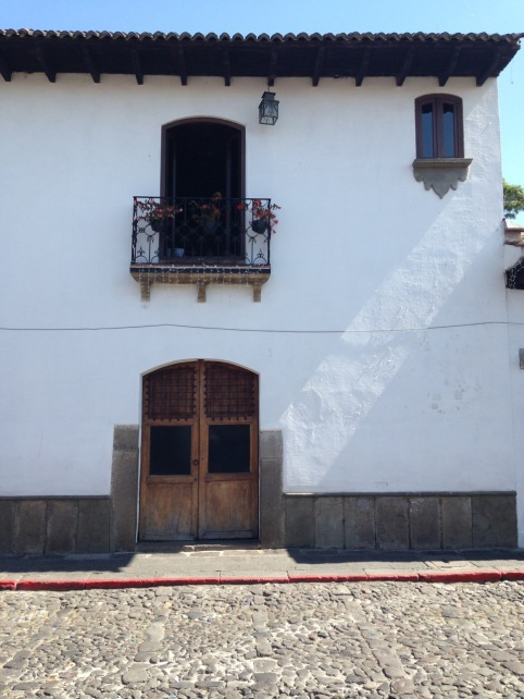 guatemala_antigua_architecture