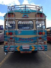 guatemala_antigua_chickenbus2