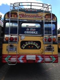 guatemala_antigua_chickenbus6