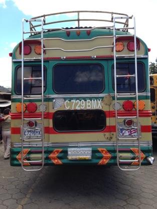 guatemala_antigua_chickenbus7