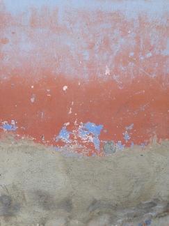 guatemala_antigua_colours5