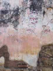guatemala_antigua_colours9