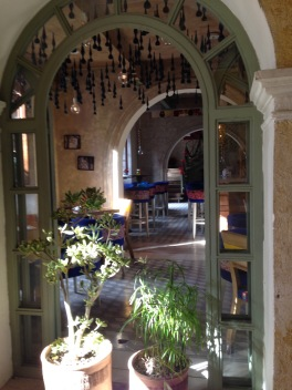 guatemala_antigua_interiorcafe