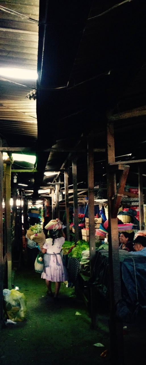 guatemala_antigua_mercadochristmasshopping-1