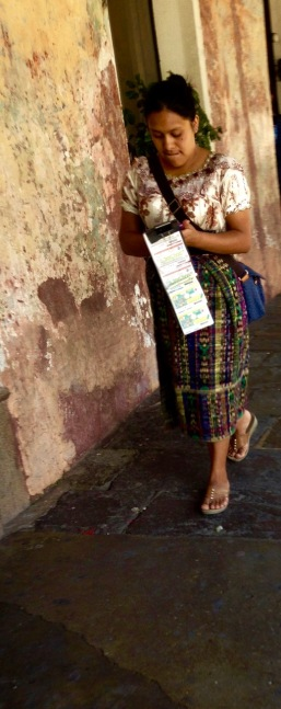 guatemala_antigua_people3-1