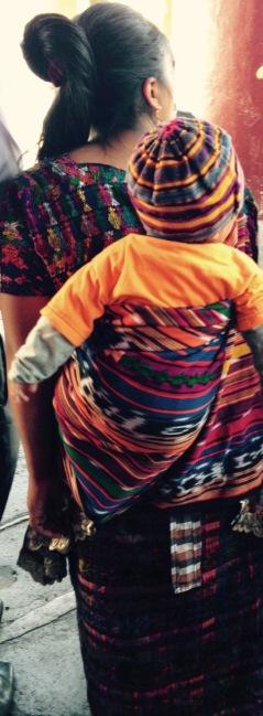 guatemala_antigua_people4-1