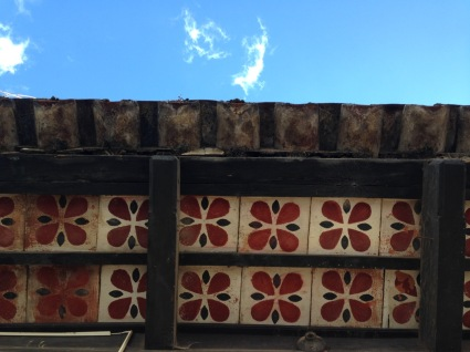 guatemala_antigua_rooftiles