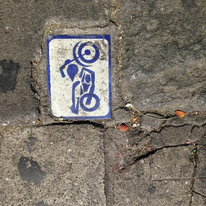 guatemala_antigua_signage2