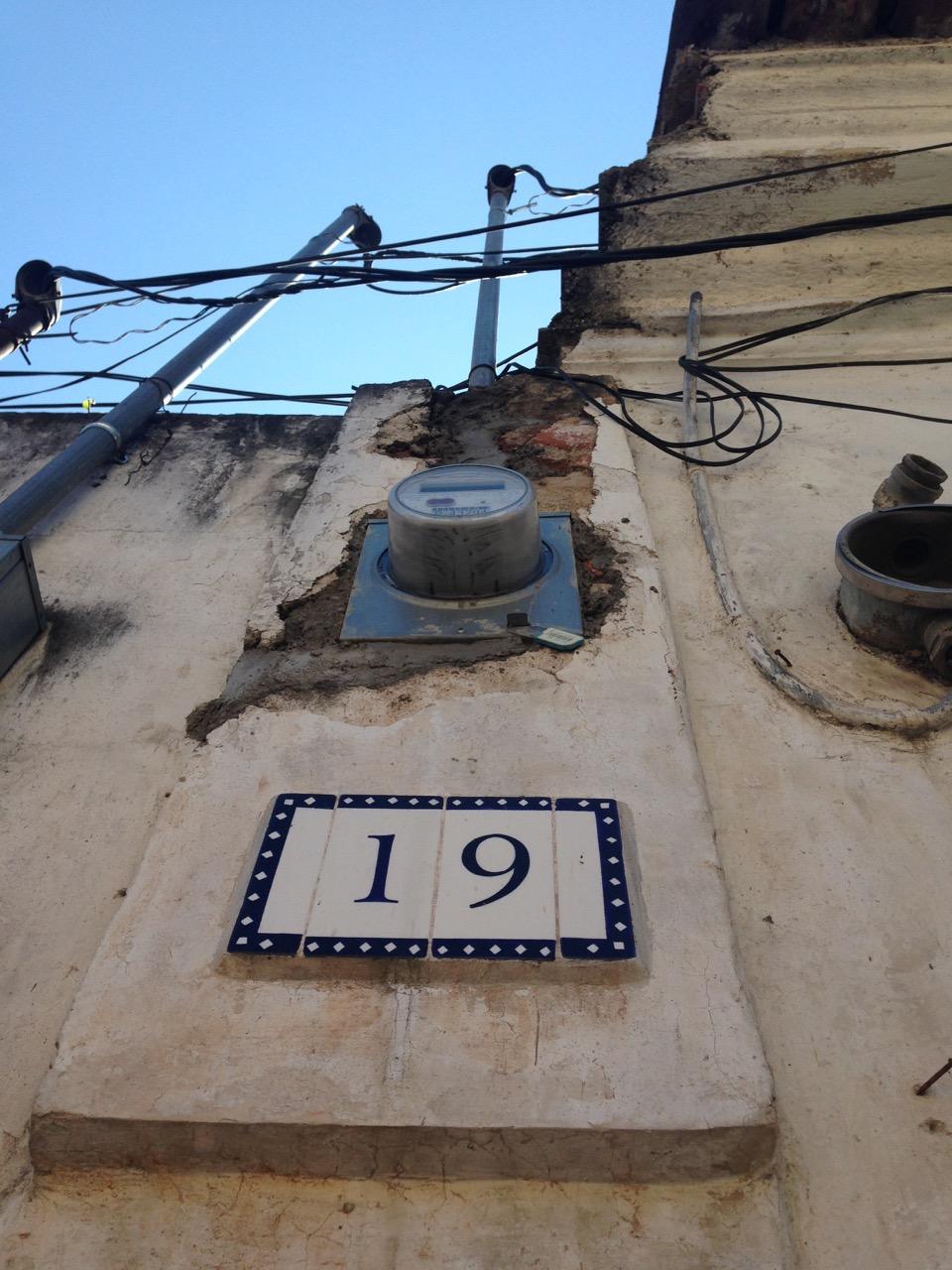 guatemala_antigua_signage3