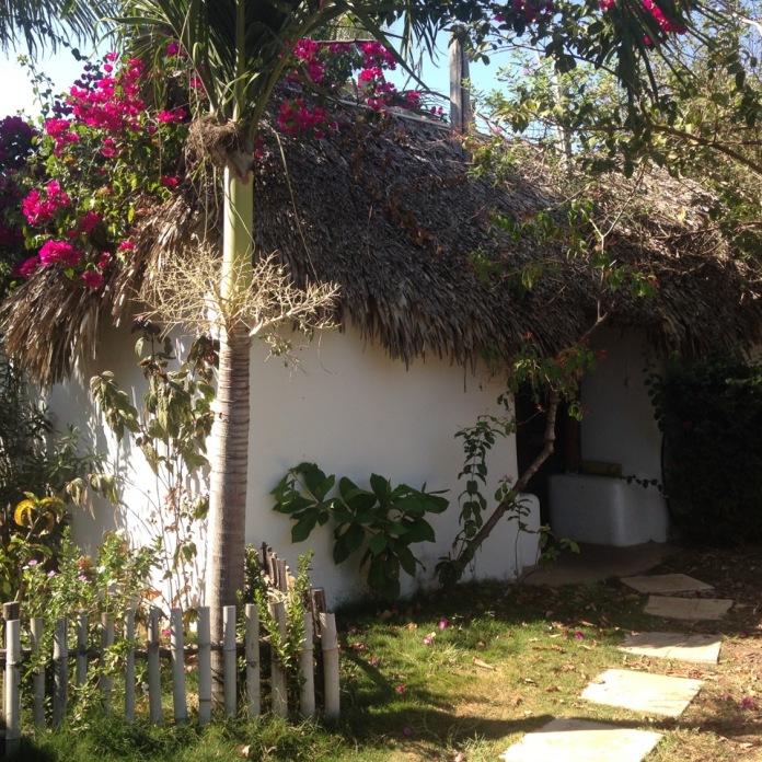 guatemala_paredon_architecture1