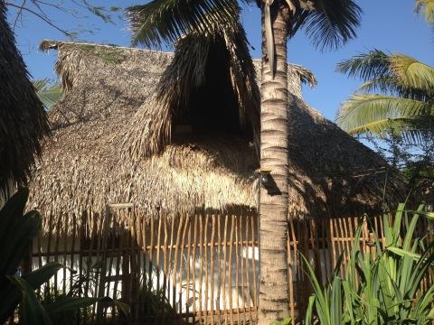 guatemala_paredon_architecture2