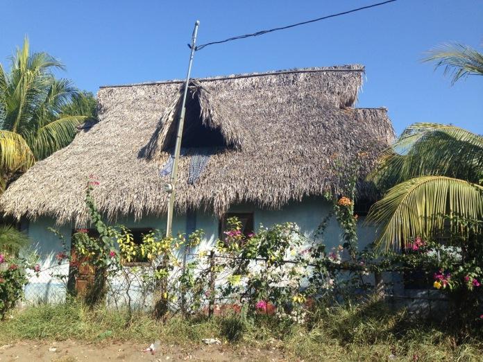 guatemala_paredon_architecture5