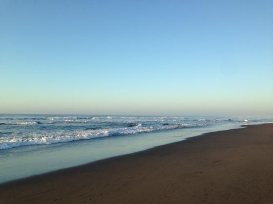 guatemala_paredon_surfing