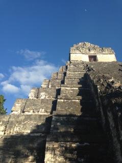 guatemala_tikal_temple