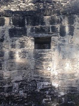 guatemala_tikal_window