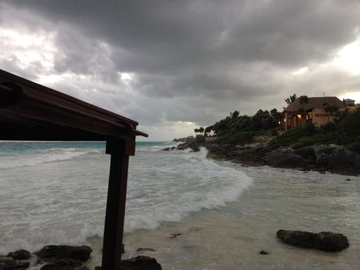 mexico_tulum_beach2