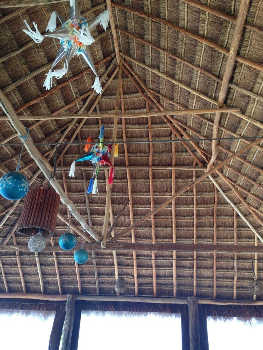 mexico_tulum_beach3