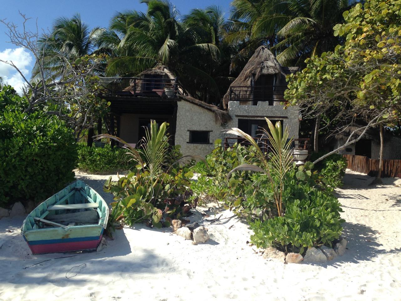 mexico_tulum_beach4