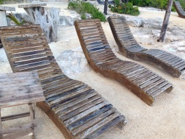 mexico_tulum_beach_furniture1