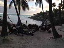 mexico_tulum_beach_furniture2