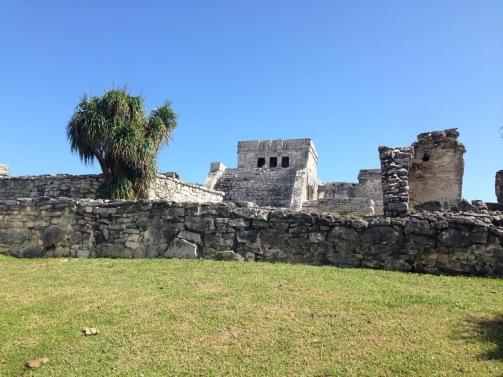 mexico_tulum_ruins4