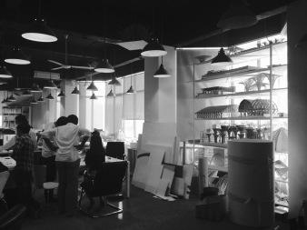 Vietnam_Hanoi_ArchitectsOffice.jpg