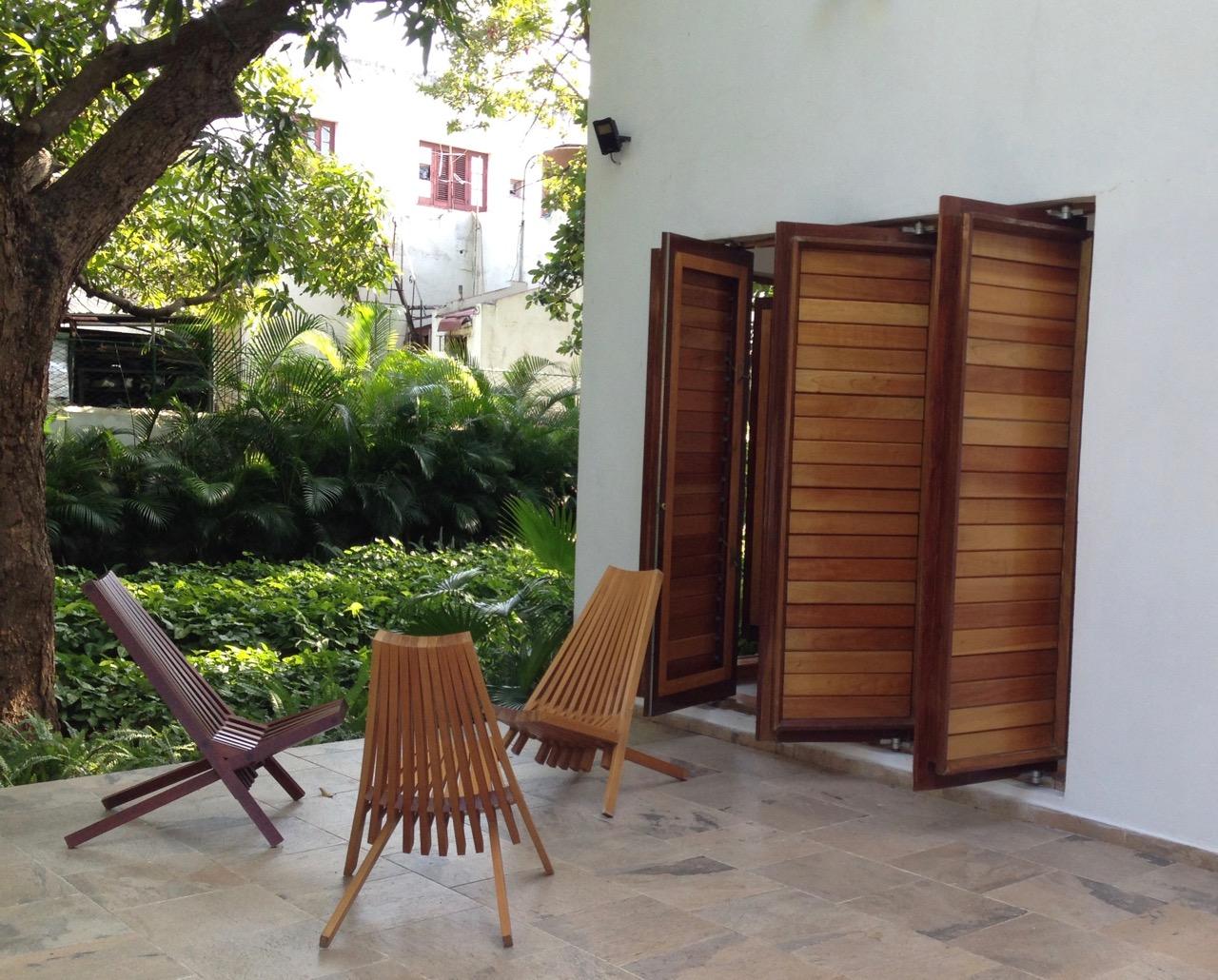 Cuba_Havana_Lab26Courtyard