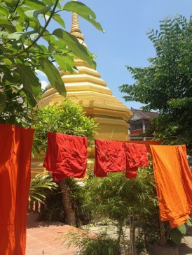 Thailand_ChiangMai_BuddhistTemple