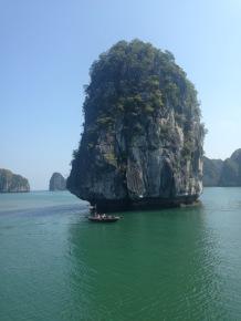 Vietnam_HalongBay