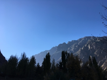 Chile_Andes02