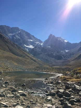 Chile_Andes03